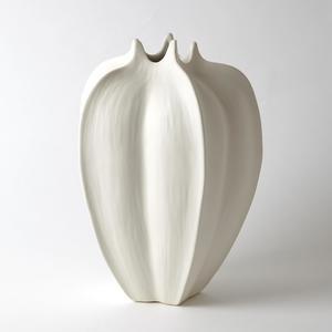 Thumbnail of GLOBAL VIEWS - Star Fruit Vase