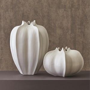 Thumbnail of Global Views - Star Fruit Vase, Small