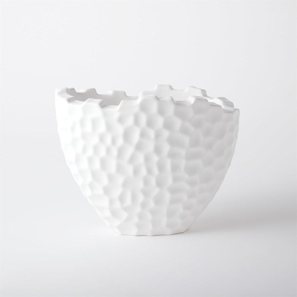 Global Views - Random Grid Vase
