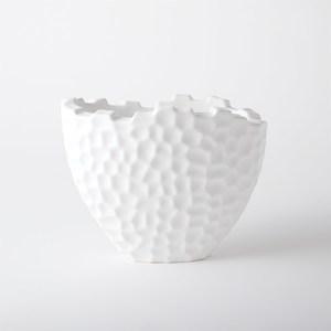 Thumbnail of Global Views - Random Grid Vase