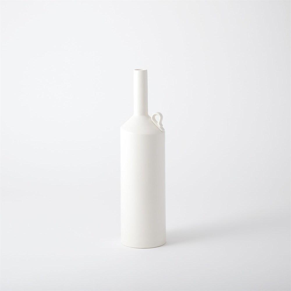 Global Views - Metro Bottle