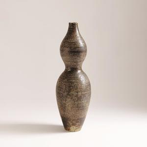 Thumbnail of Global Views - Canyon Vase