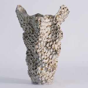 Thumbnail of Global Views - Barrier Reef Vase
