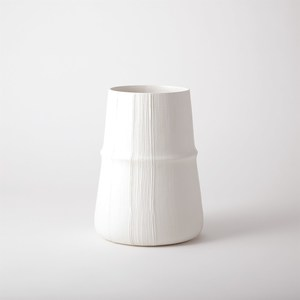 Thumbnail of Global Views - Linen Vase