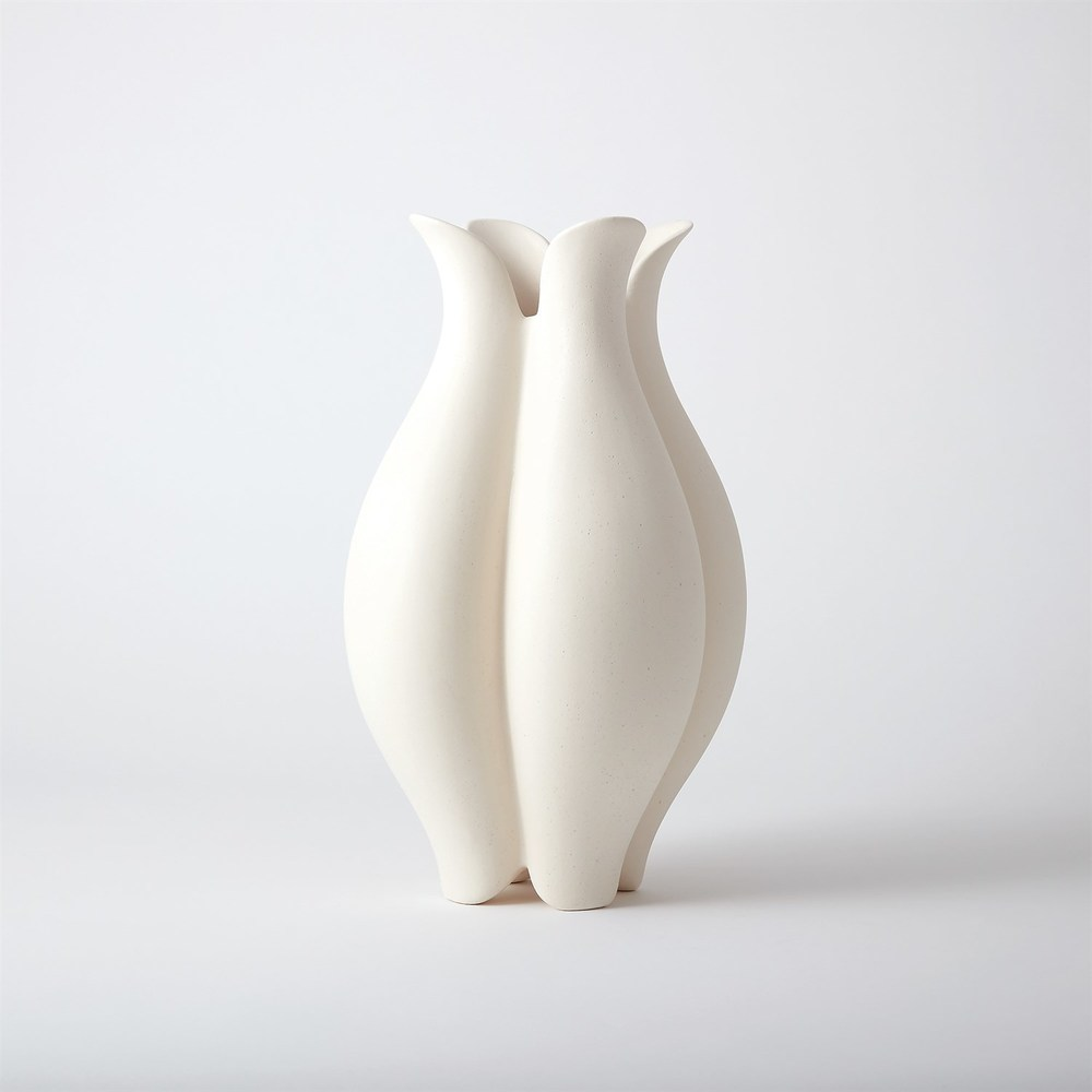 GLOBAL VIEWS - Pond Vase