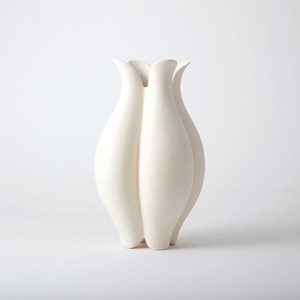 Thumbnail of GLOBAL VIEWS - Pond Vase