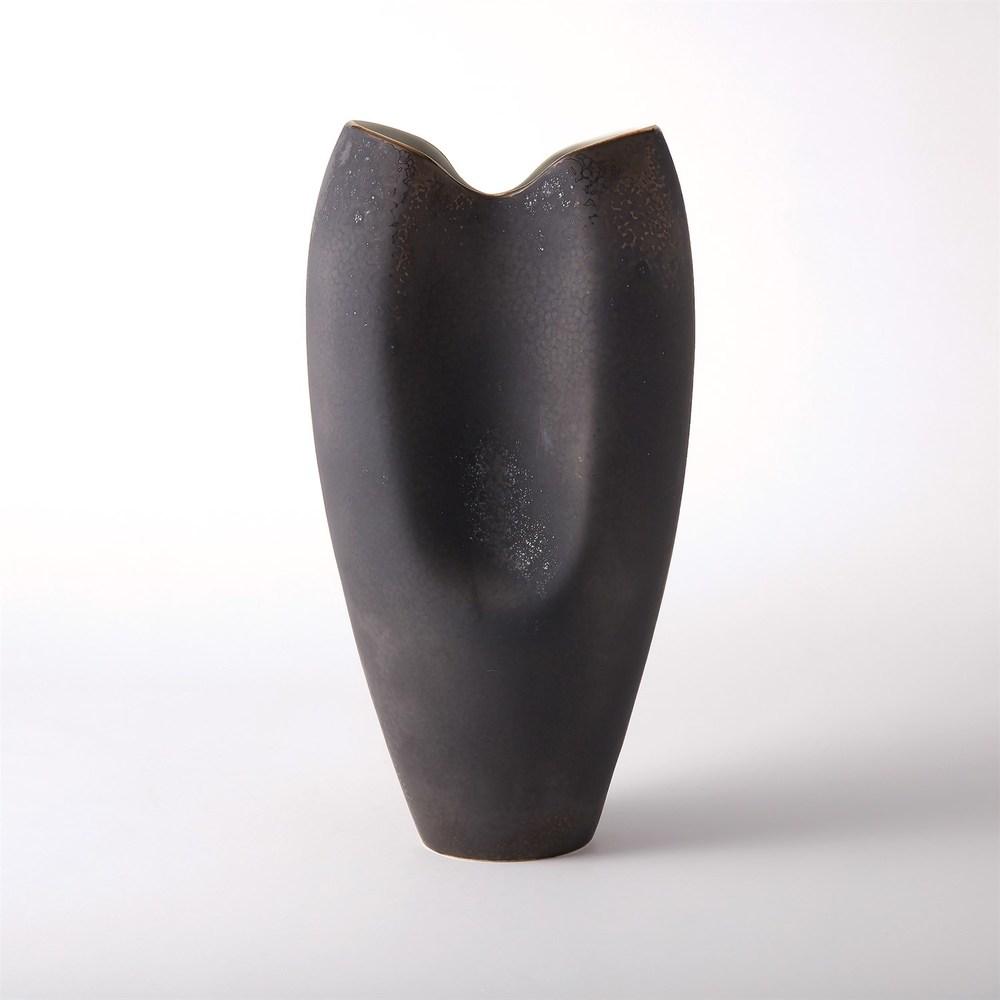 Global Views - Oxus Pinched Vase