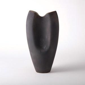 Thumbnail of Global Views - Oxus Pinched Vase