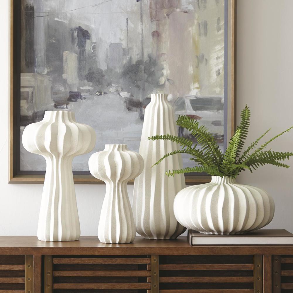 Global Views - Lithos Vase