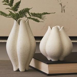 Thumbnail of Global Views - Mini Pond Vase, Tall