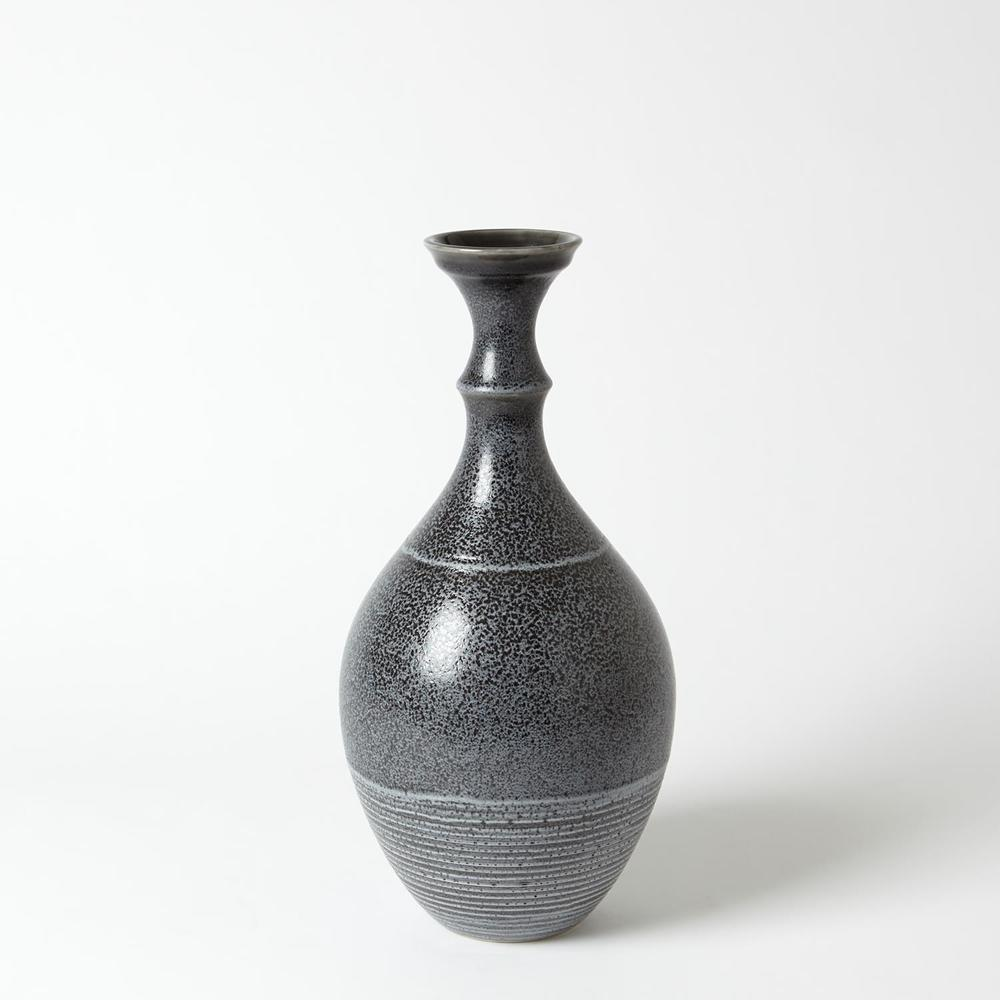 Global Views - Bassano Vase