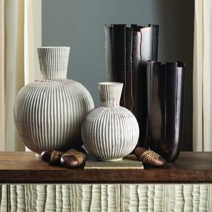 Thumbnail of Global Views - San Andreas Vase, Large