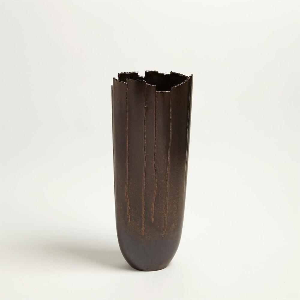 Global Views - San Andreas Vase, Small
