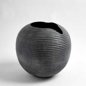 Thumbnail of Global Views - Horizontal Trowel Vase