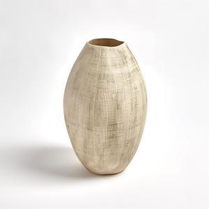 Thumbnail of Global Views - Sisal Vase, Small