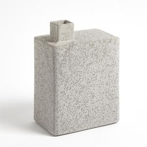 Thumbnail of Global Views - Square Chimney Vase, Large