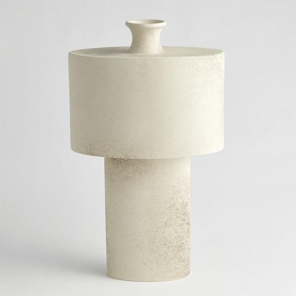 Global Views - Folk Vase, Large