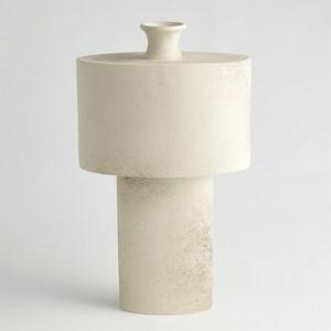 Thumbnail of Global Views - Folk Vase, Large