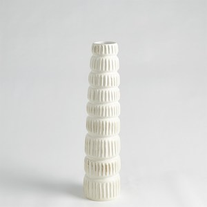 Thumbnail of GLOBAL VIEWS - Totem Vase, Medium