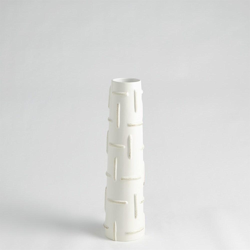 Global Views - Totem Vase, Small