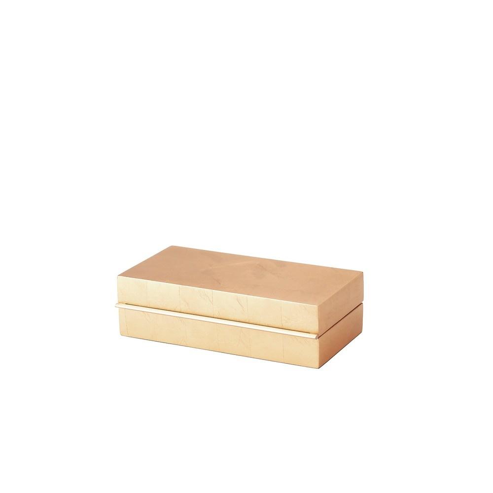 Global Views - Nouveau Luxe Box