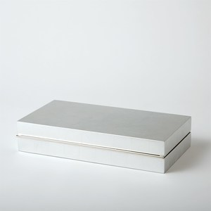 Thumbnail of Global Views - Nouveau Luxe Box