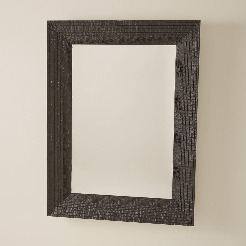 Global Views - Kyoto Mirror