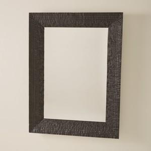 Thumbnail of Global Views - Kyoto Mirror