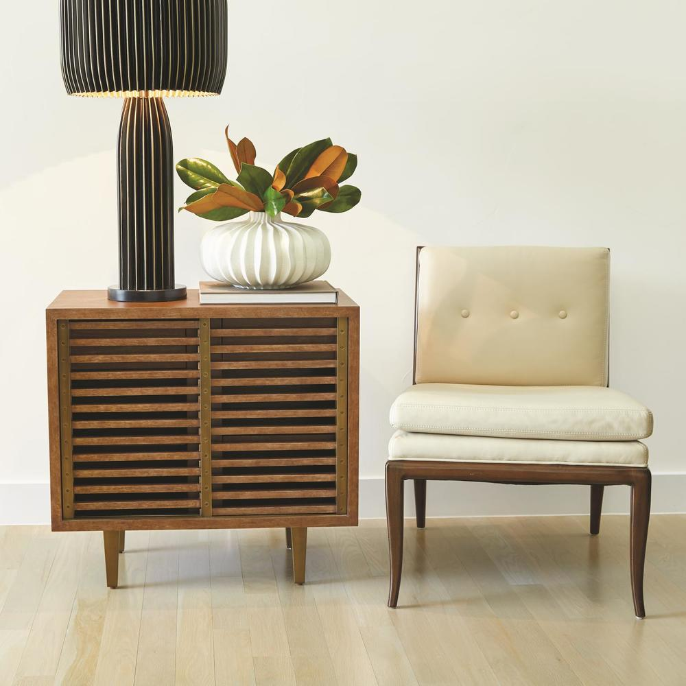 Global Views - Nelson Bedside Chest