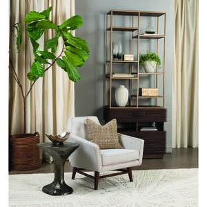 Thumbnail of GLOBAL VIEWS - Edward Lounge Chair
