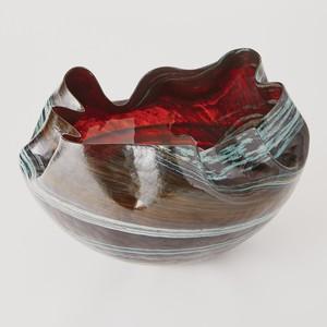 Thumbnail of Global Views - Cambrian Bowl