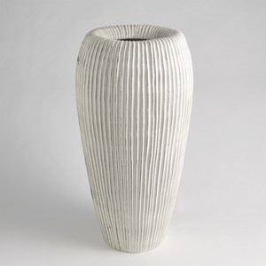 Thumbnail of GLOBAL VIEWS - Baleen Vase