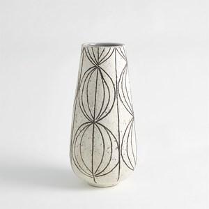 Thumbnail of Global Views - Graffiti Vase