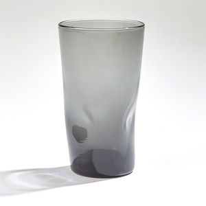 Thumbnail of Global Views - Pinched High Ball Glass