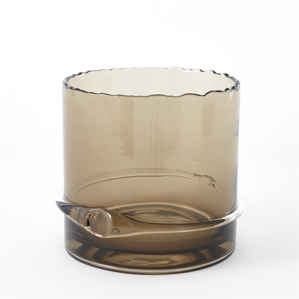 Global Views - Intaglio Champagne Cooler