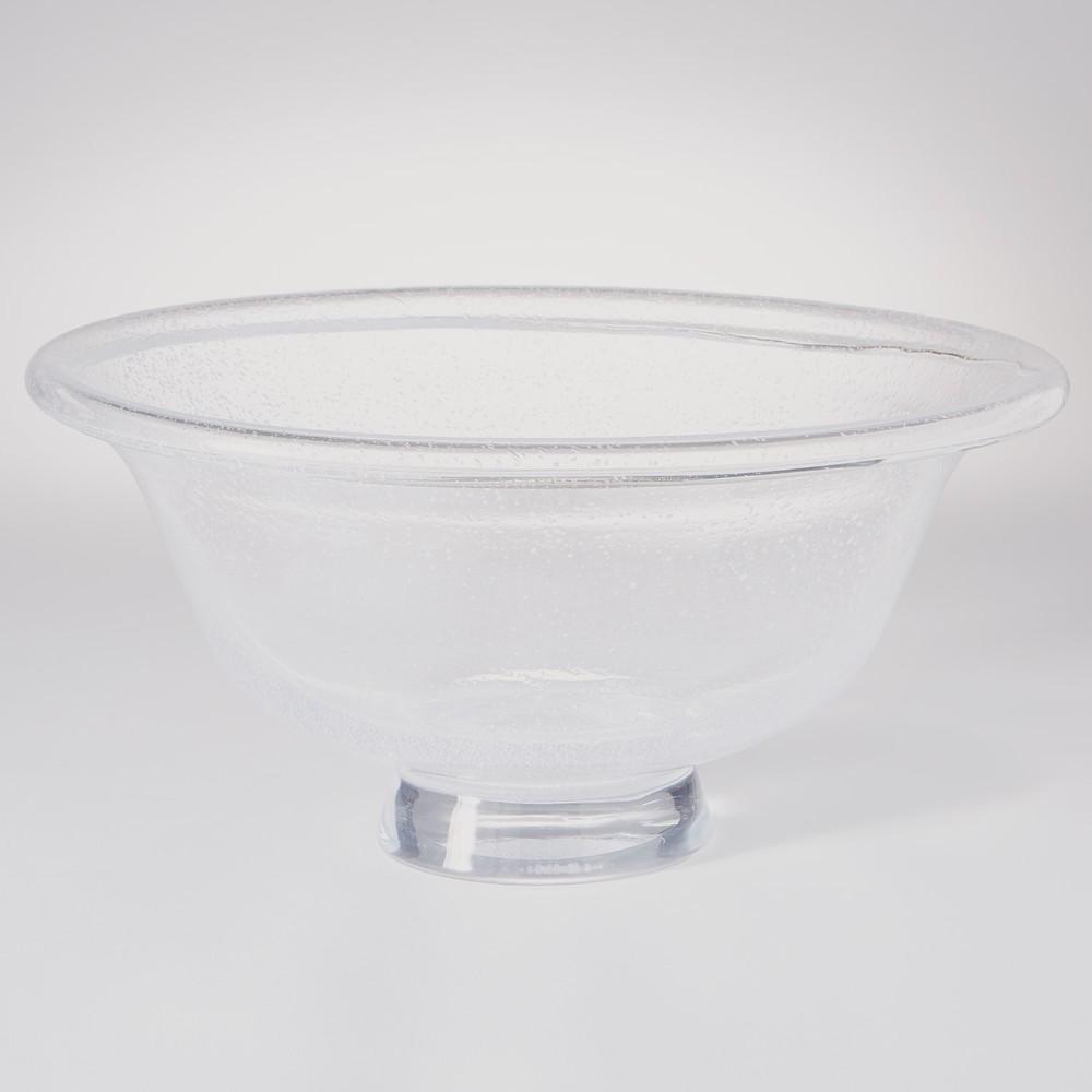 Global Views - Seeded Farmhouse Bowl