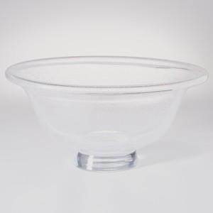 Thumbnail of Global Views - Seeded Farmhouse Bowl