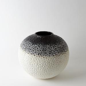 Thumbnail of GLOBAL VIEWS - Celestial Vase