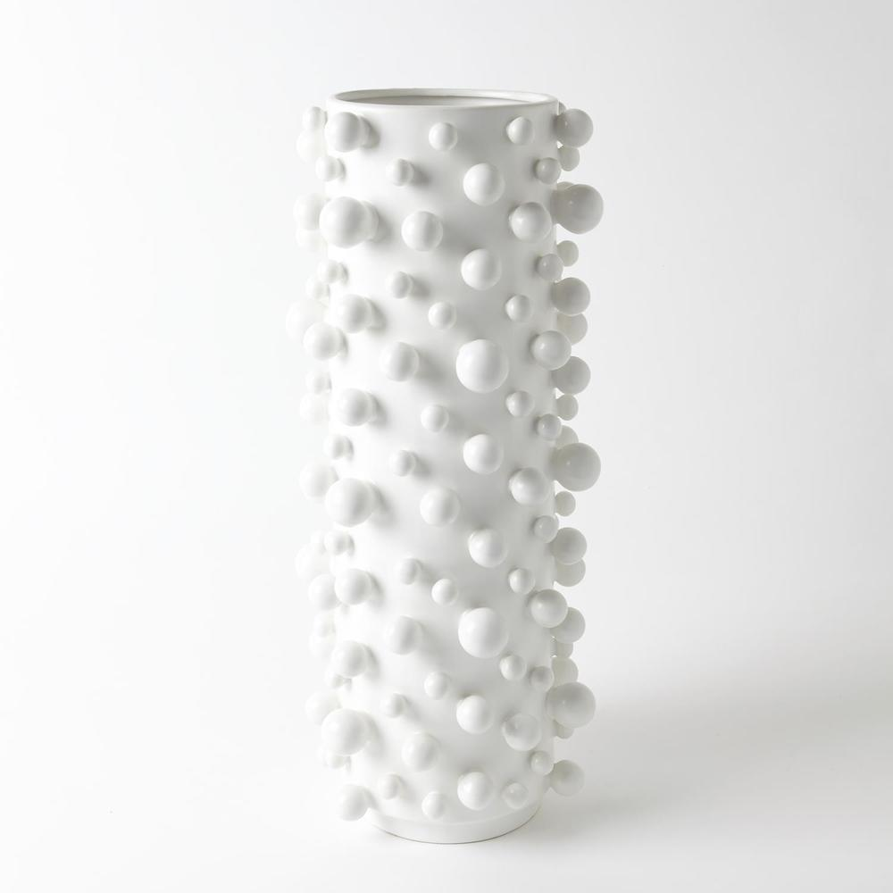 Global Views - Molecule Vase