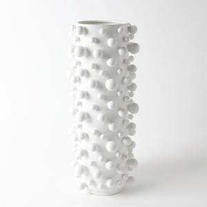 Thumbnail of Global Views - Molecule Vase