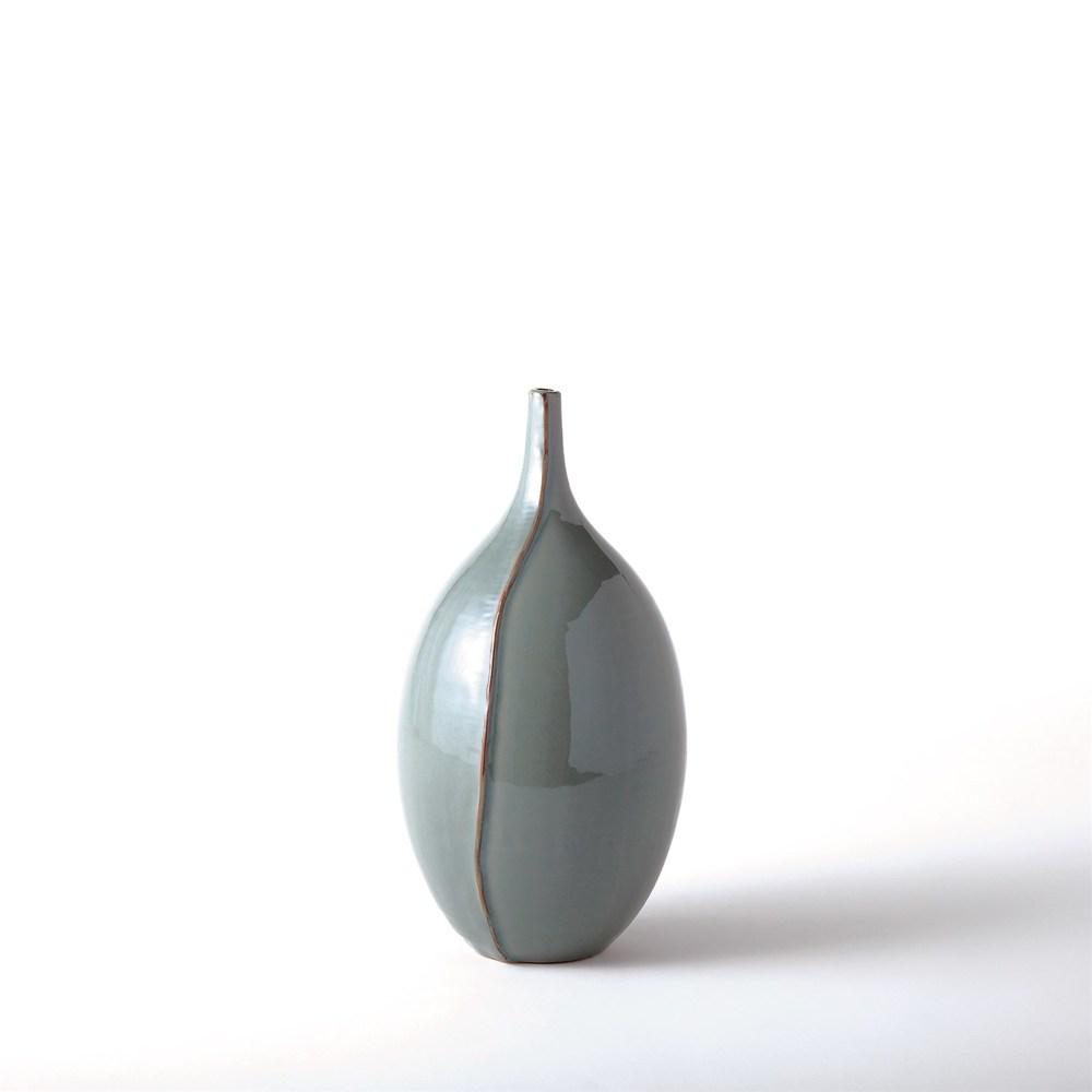 Global Views - Milo Vase