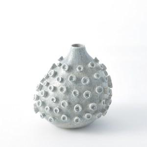 Thumbnail of GLOBAL VIEWS - Sea Coral Vase