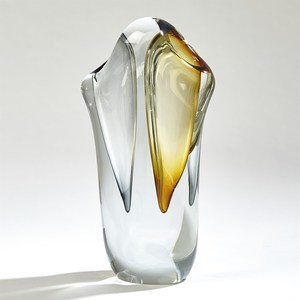 Thumbnail of Global Views - Duet Vase, Large