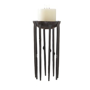 Thumbnail of Global Views - Bothwell Candle Stand