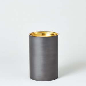 Thumbnail of Global Views - Mistborn Pillar Drum