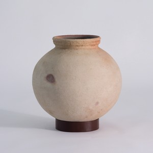 Thumbnail of Global Views - Desert Water Pot
