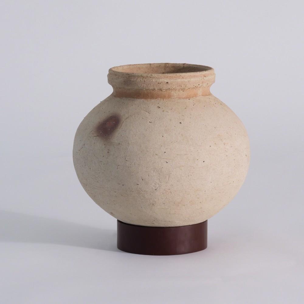 GLOBAL VIEWS - Desert Water Pot
