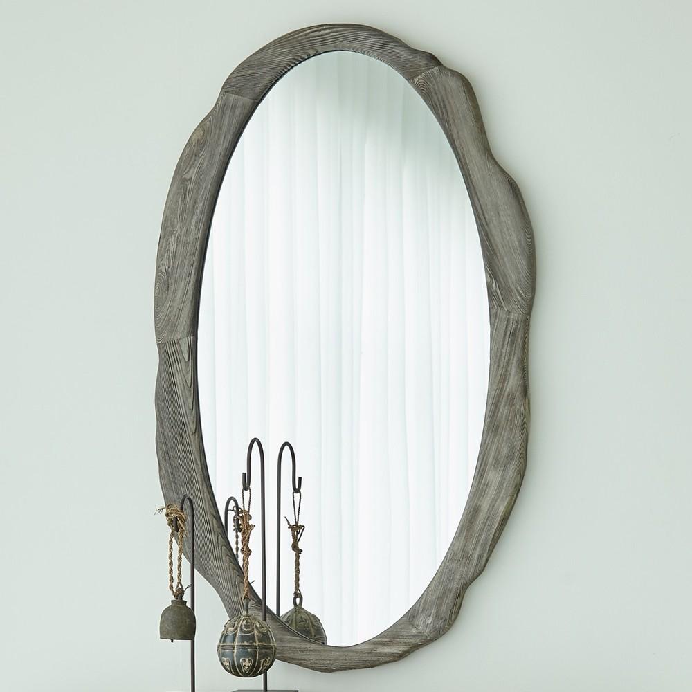 Global Views - Sherwood Mirror
