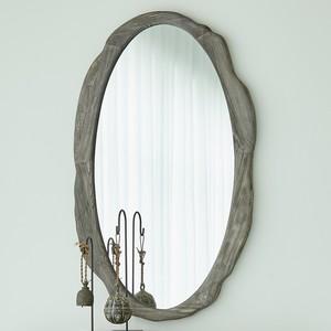 Thumbnail of Global Views - Sherwood Mirror