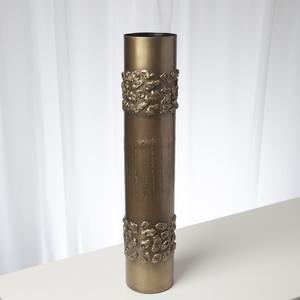 Thumbnail of Global Views - Textural Band Vase